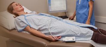 Cardiac Science CareCenter MD