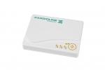 Cardioline ClickHolter Recorder