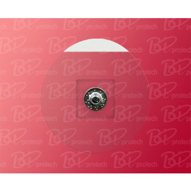 T916 Bio ProTech Clear Tape Electrode