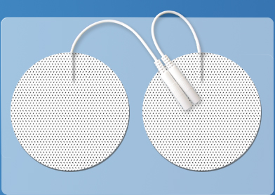 RD01 Bio ProTech Tens Round Electrode