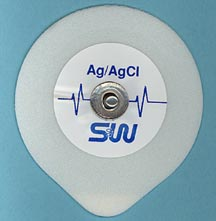 Series 500 Electrodes