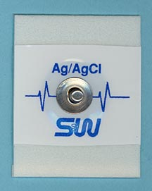 Series 805 Electrodes