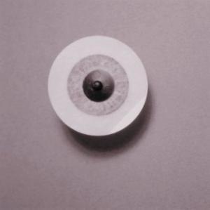 SureSensor CarboCone Radiotranslucent (45mm dia.)