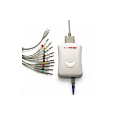 Cardiotech GT-500 PC-based ECG / EKG Machine