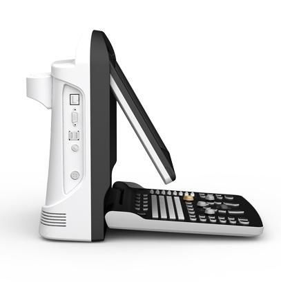 Chison ECO3Vet Ultrasound System