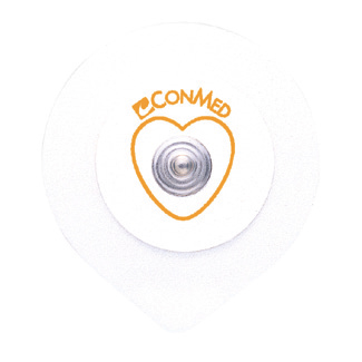 Conmed 1870-030 Positrace Electrodes