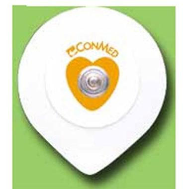 Conmed 1590-003 Instatrace Foam Electrodes