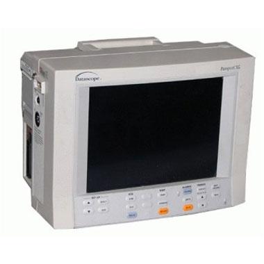 Datascope Passport XG Multi-Parameter Monitor
