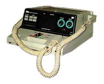 Zoll PD 1200 Defibrillator