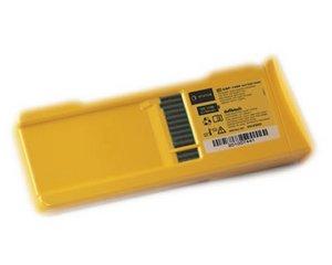 Defibtech Long-Life DBP-2800 Battery DCF-210