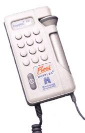 Huntleigh Flexi Dopplex