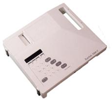 Burdick Elite II Interpretive ECG / EKG Machine
