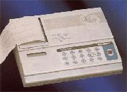 Dr. Lee 310A Interpretive ECG / EKG Machine