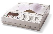 Philips PageWriter 300pi Interpretive EKG Machine