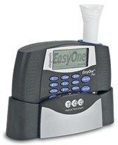 NDD EasyOne Plus Frontline Spirometer