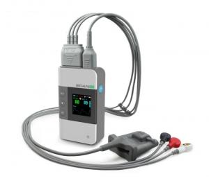 Edan IT20 Telemetry Transmitter