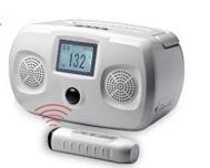 Edan Instrument S6 Fetal Doppler