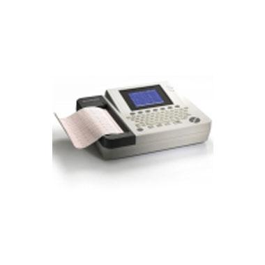 Edan Instruments SE-1200 ECG / EKG Machine