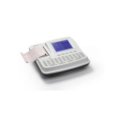 Edan Instruments SE-601B ECG / EKG Machine