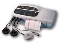 Corometrics Fetal Monitor Model 172