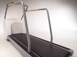 G.E. T2100 Treadmill