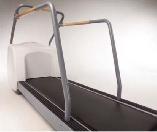 Marquette / GE T2000 Treadmill