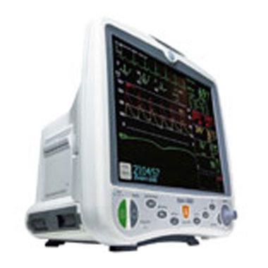 GE Dash 5000 Monitor