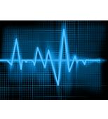 QRS LX Analysis Software -Enhanced Plus