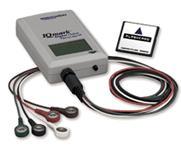 Midmark IQmark Digital Holter Recorder