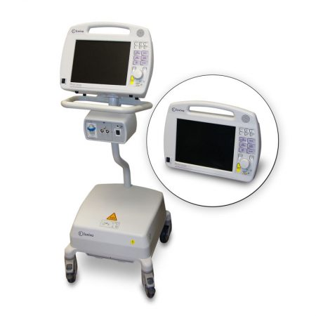 Philips Invivo 3160 Precess MRI Monitor