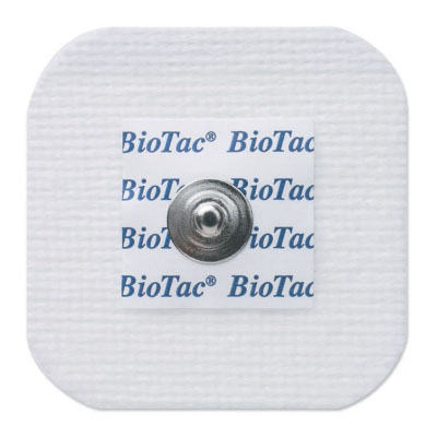 Kendall 31043055 Cloth Electrodes