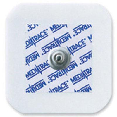 Kendall 9133 Foam Wet Gel Electrodes