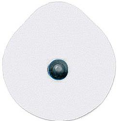 Kendall SF3040.50 Foam Radiolucent