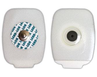 Lead-Lok SFS ECG Electrode Series