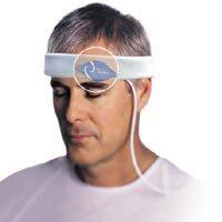 Nellcor Max-Fast Forehead sensor