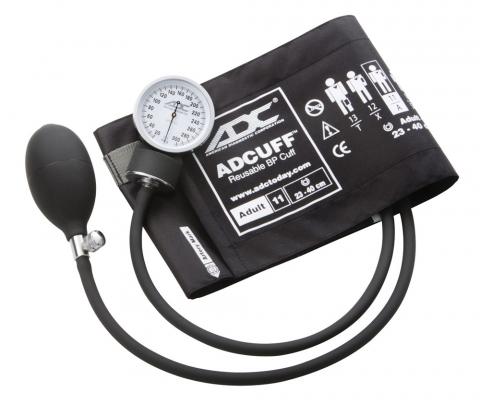 Medline Prosphyg™ 760 SERIES Cuffs by American Diagnostic