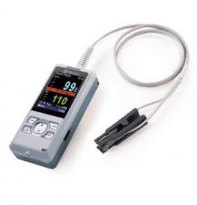 Mindray PM-60Vet Pulse Oximeter