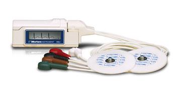 Mortara H3+ Holter System
