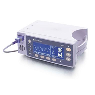 Nellcor OxiMax N-600 Pulse Oximeter