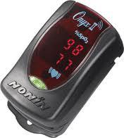 Nonin Onyx 9560 Pulse Oximeter