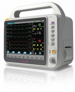 Omni K Infinium Patient Monitor
