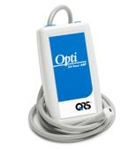 QRS Opti 24-HR Blood Pressure Monitor