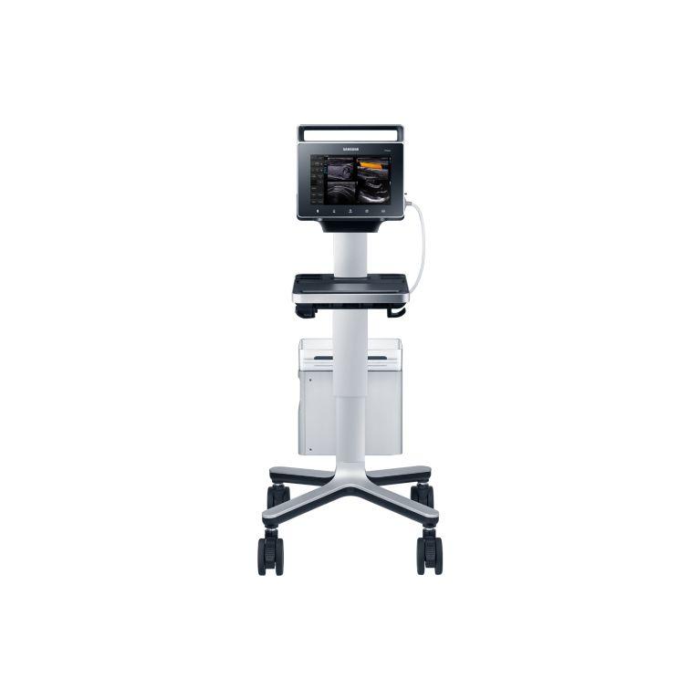 Samsung PT60A Ultrasound