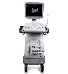 SonoScape S11 B/W Trolley Doppler Ultrasound Systems