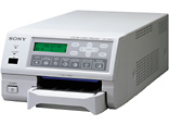 Sony UP-21MD Small Format Color Video Printer
