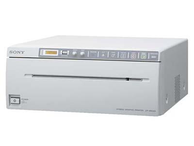 Sony UP970 B&W Graphic Printer