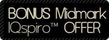 Midmark IQ Spiro Promo