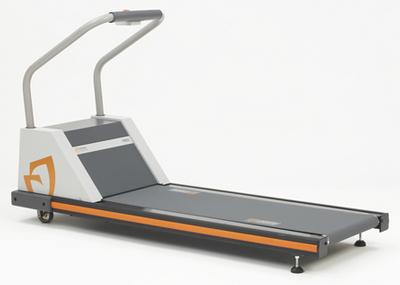 Burdick TM55 Medical Treadmill