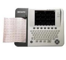 Edan Instruments SE-1200 Express ECG / EKG Machine