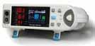 Venni Medical VI-200A Vital Signs Monitor